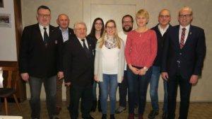 2020 Mitgliederversammlung